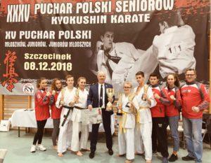 Puchar Polski 2018