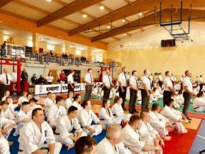 Mistrzostwa Makroregionu